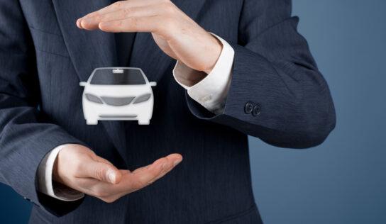 Consejos para conservar tu coche