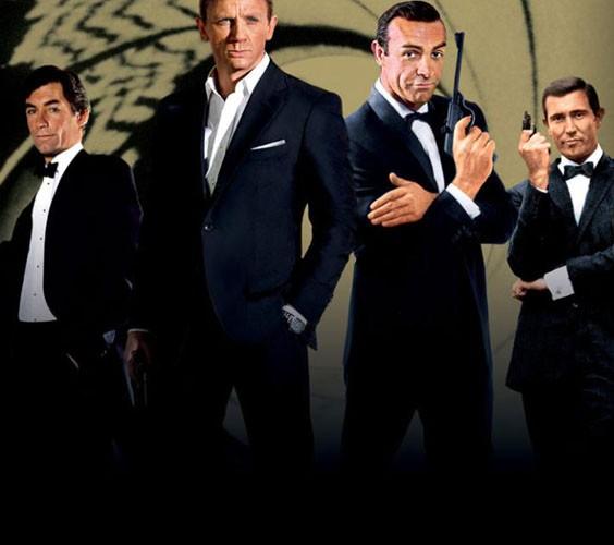 foropinion 007