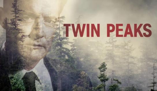 Twin Peaks vuelve