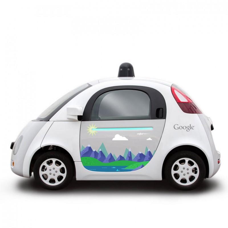 foro opinion coches autonomos