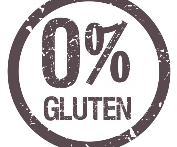 foro opinion gluten