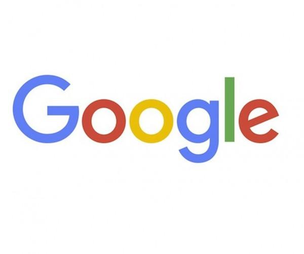 foro opinion google