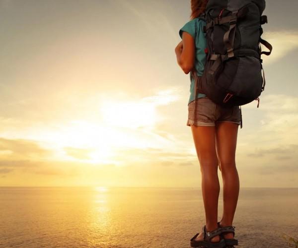 foro opinion viajar solo