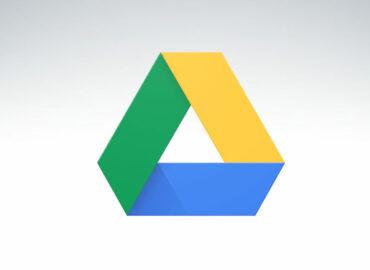 Google te regala un Terabyte