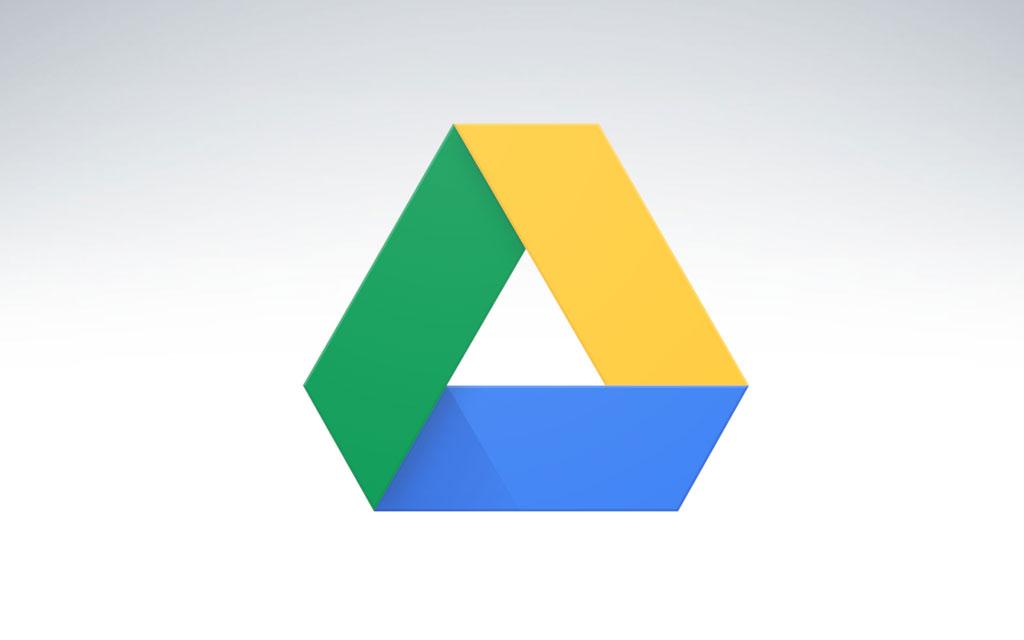 google te regala almacenamiento