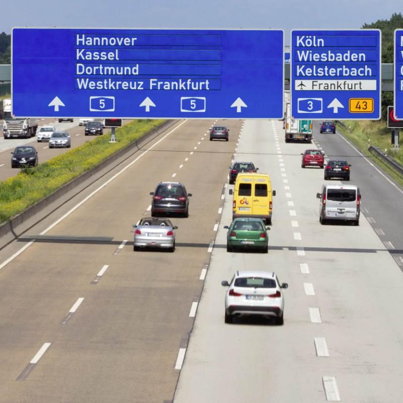 foro opinion autobahn