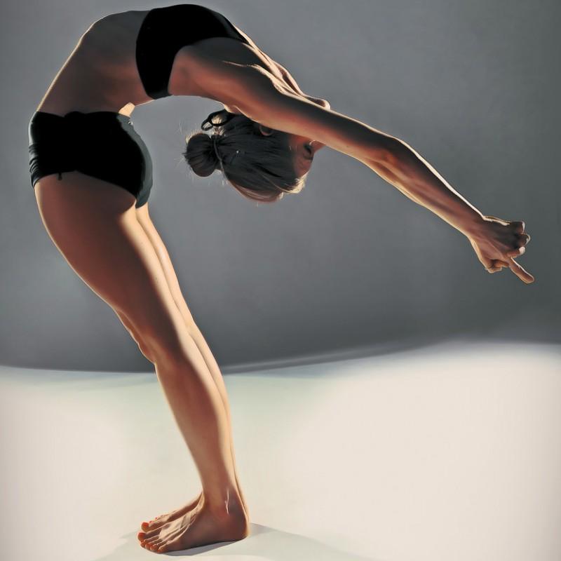 foro opinion bikram yoga