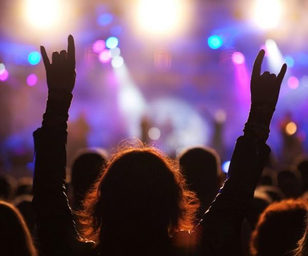 foro opinion festival getmad! madrid