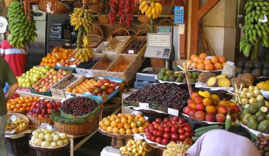 Los mercados tradicionales se reinventan