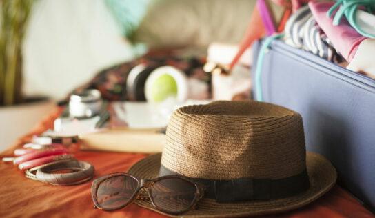 Errores que pueden arruinar tus vacaciones