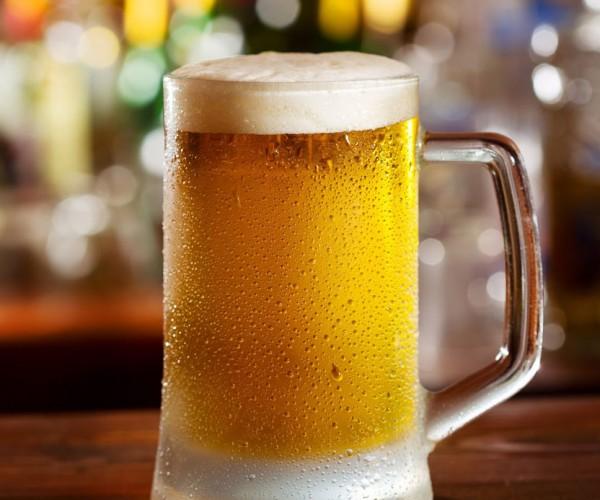 Foro opinion cerveza artesana en Madrid