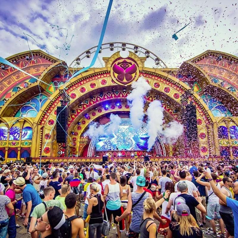 Foro opinion mejores festivales internacionales