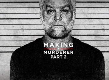 Polémica de «Making a murderer»