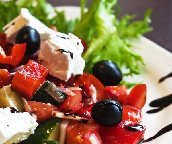foro opinion dieta mediterranea