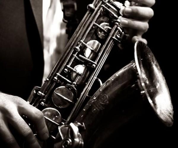 foro opinion jazz en madrid