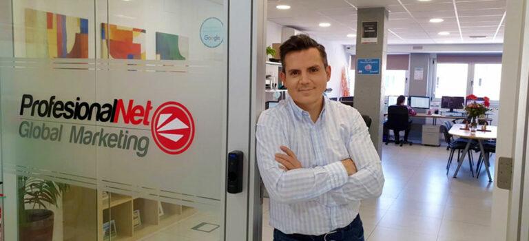 Claves para una transformación digital sostenida en 2021 según el especialista Gilberto Ripio