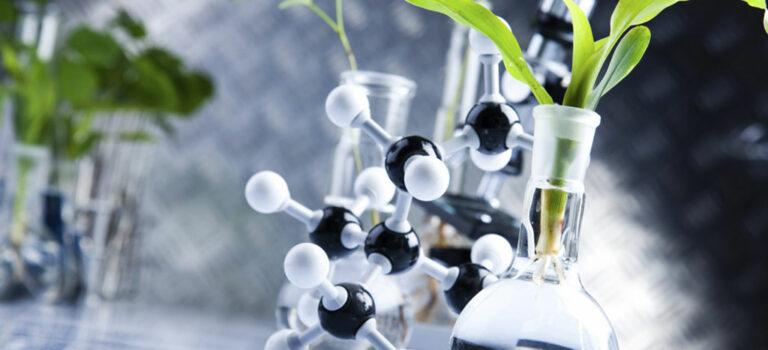 Ácido Hipocloroso: El desinfectante eficaz, seguro y biológico