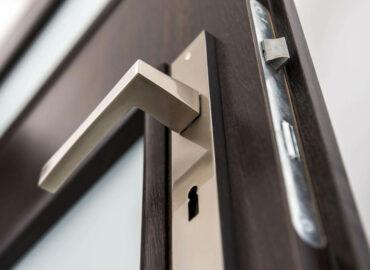 ¿Conoces los diferentes tipos de cerraduras que existen?