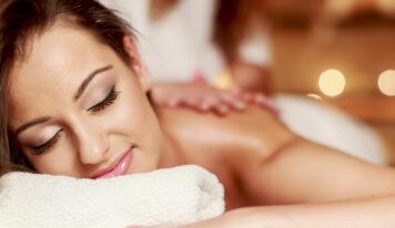Historia del masaje: el sistema de cuidado más antiguo y natural