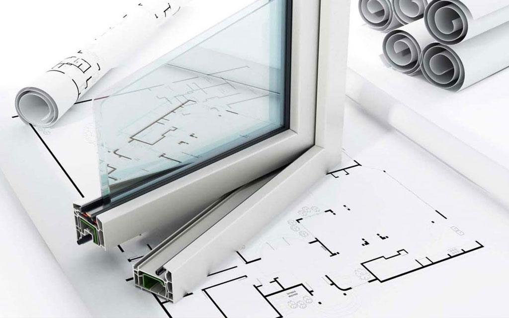 ¿Qué ventajas tiene elegir la instalación de ventanas de aluminio?