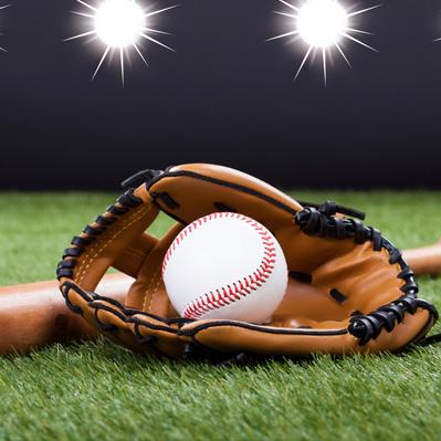 El césped artificial en deportes