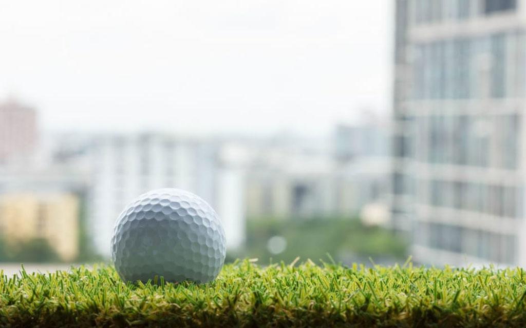 ¿Sabes que hay muchos deportes que utilizan césped artificial?
