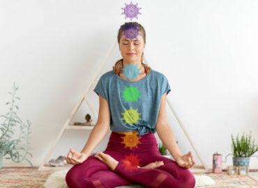 ¿Qué es la terapia con energía? Te lo explicamos en este articulo