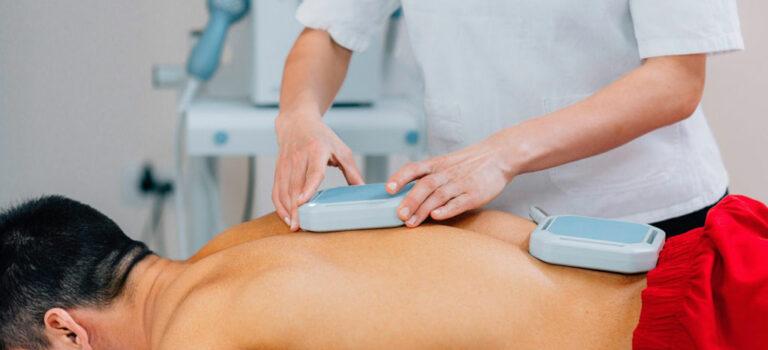 ¿Qué es la magnetoterapia?