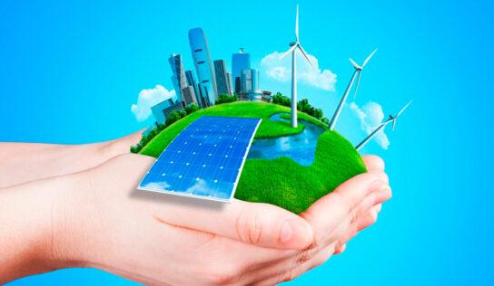 Placas solares: ¿Qué es energía solar fotovoltaica?