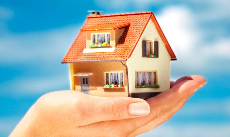 Los beneficios de una reforma de vivienda