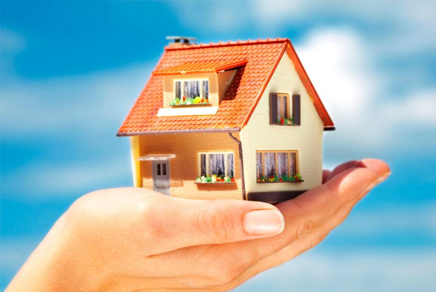 Las ventajas de elegir un buen profesional para la reforma de tu hogar