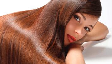Tratamiento con keratina: qué es y los beneficios para tu cabello